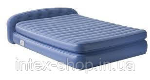 Надувные кровати дешево
