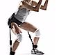 Тренажер для стрибків Vertical High Jump Trainer, фото 2
