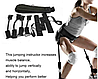 Тренажер для прыжков Vertical High Jump Trainer, фото 5