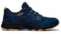 Чоловіче кросівки ASICS Gel-Venture 8  1011A824-401