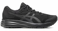 Чоловіче кросівки для бігу Asics PATRIOT 12 1011A823-003
