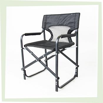 Складні стільці
