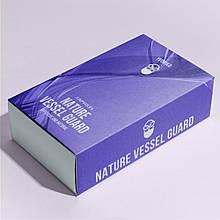 Nature Vessel Guard (Натур Вессел Гард) - для защиты и очистки сосудов