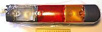 56630-23322-71 Фара задняя правая 126ТА5979.