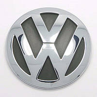 Volkswagen Passat B5 1997-2005 гг. Задний значок (2001-2005, под оригинал)