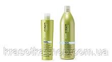Шампунь для жирного волосся SHAMPOO BALANCE Inebrya, 300мл