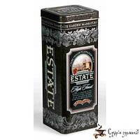 Черный чай Estate High Forest (Хай Форест) 250г ж/б