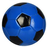 Дитячий футбольний м'яч міні EN 3228-1 (розмір 2)