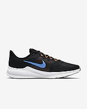 Кроссовки мужские Nike Downshifter 11 CW3411-001 Черный, фото 3