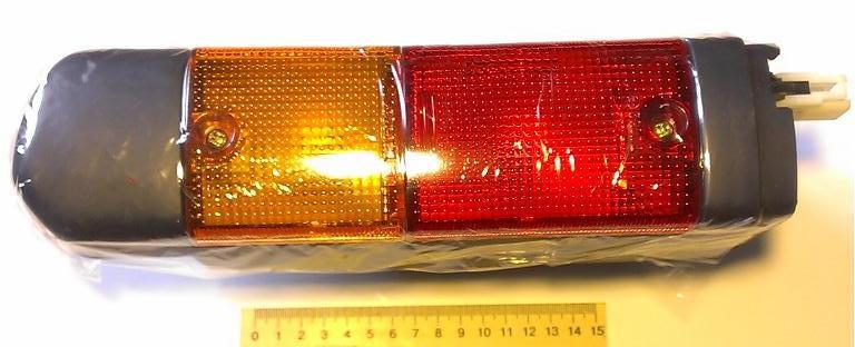 56640-23321-71 Фара задняя левая 126ТА5980.