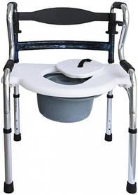 Крісла туалет, оснащення для ванної кімнати