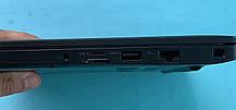 Dell E7480 крутой и тонкий/ Core i5-7300U/8GB/SSD 256GB/ АКБ 4%/, фото 3