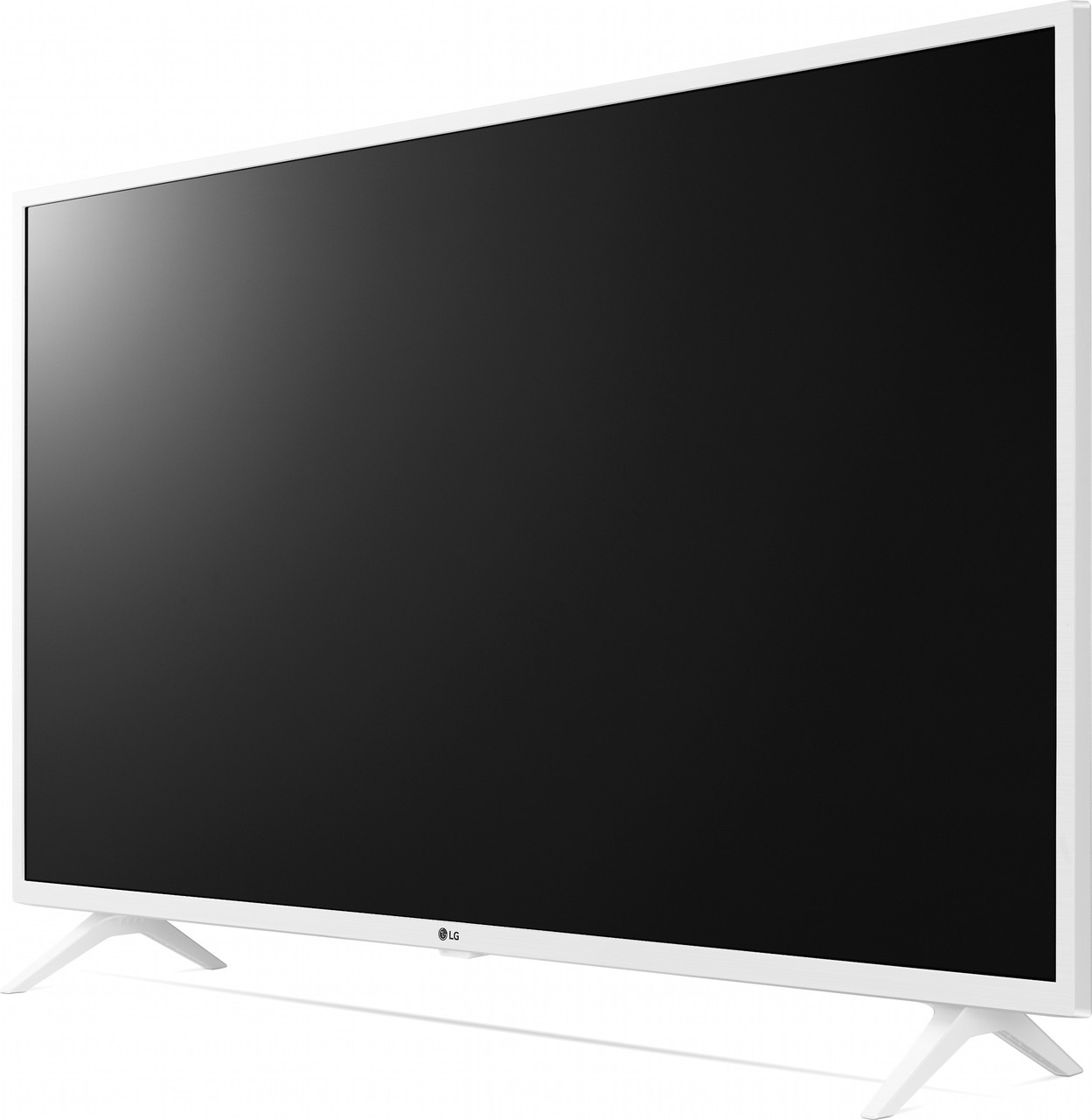 "Телевизор LG 49UN73906LE (49"", UHD, WebOS)"