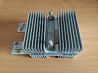 Охладитель О253-150, фото 1