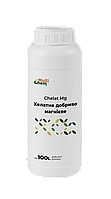 Хелатние добриво магнію Chelat Mg 1 л