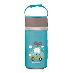 Термоупаковка м'яка Toys синя 69 008blu, КОД: 2425729
