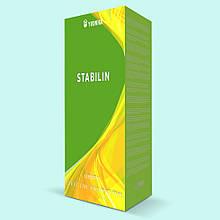 Stabilin (Стабилин) - препарат для восстановления печени