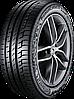 Continental Conti Premium Contact 6 215/65 R17 [99] V