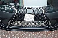 Lexus IS 2005-2013 гг. Комплект рестайлинга