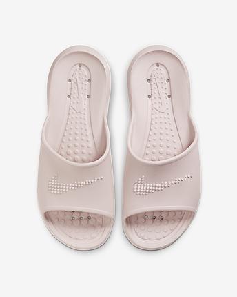 Шлепанцы женские Nike Victori One Slide CZ7836-600 Розовый, фото 2