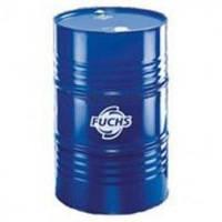 Пластичная смазка FUCHS RENOLIT LZR 2 H (50 кг) для температур >120℃ и высоких нагрузок