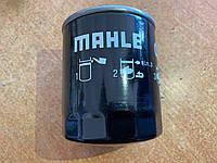 Фильтр масляный WL 7323 (OC 466)