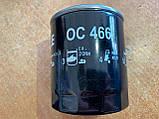 Фільтр масляний WL 7323 (OC 466), фото 2