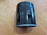 Фільтр масляний WL 7323 (OC 466), фото 3
