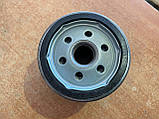 Фільтр масляний WL 7323 (OC 466), фото 4