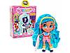 Игрушка кукла Hairdorables Dolls с аксессуарами