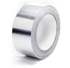 Лента алюминиевая самоклеящаяся