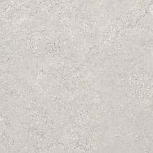 Линолеум Univers 402 белая плитка 4м (отрезной)