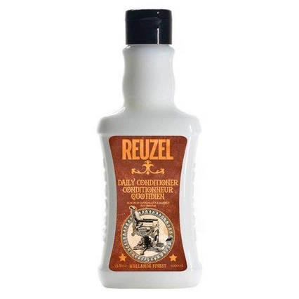 Кондиціонер для волосся Reuzel Daily Conditioner 1л