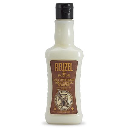 Кондиціонер для волосся Reuzel Daily Conditioner 350мл