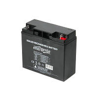 Аккумуляторная батарея 12В 12Aч