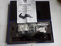 Микрометр МКЦ цифровой (ГОСТ 6507-90)цена деления 0,001мм (Возможна калибровка в УкрЦСМ), фото 1