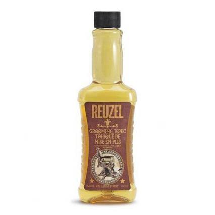 Тонік для укладання волосся Reuzel Grooming Tonic 500мл