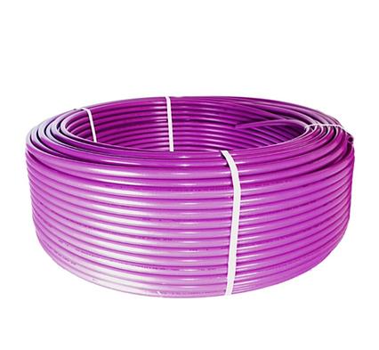 Труба Для Теплої Підлоги Krakow PEX-A Evox Oxygen Barrier 16x2