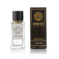 Versace Crystal Noir тестер женский 60мл