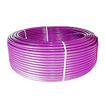 Труба Для Теплого Пола Krakow PEX-A /EVOH Oxygen Barrier 16x2