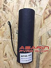Фонтан сценический MAXSEM MF00-105 Silver 2м-20с (Silver)