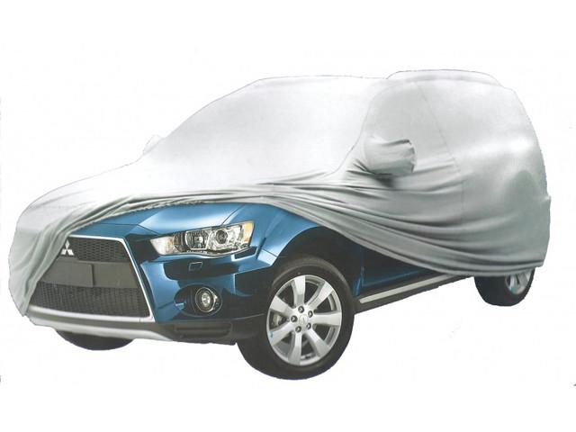 Тенты автомобилные / Тент на авто