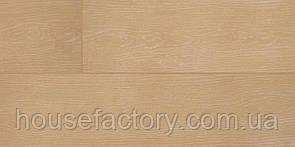 Термооткос Grand Fasad Wood 310мм
