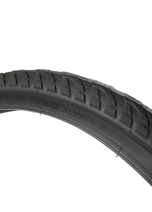 Покрышка Mitas DART V67 Classic 26x1.90 (50-559) Черный, фото 2