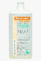 Лізоформін Спеціаль 1 Л (Лизоформин Специаль, Lysoformin Spezial)