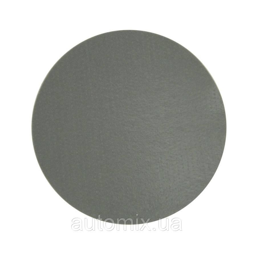 Шлифовальный круг 3M Trizact Р1000 Ø150 мм