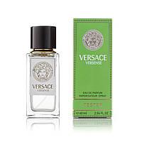 Versace Versense тестер женский 60мл