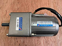 Электродвигатель 5GN-12.5K, фото 1