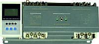 Блок АВР Автоматический ввод резерва ВА77-1-125 2Р х 3Р 100А 25кА 380В