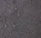 Термооткос Grand Fasad Rock 310мм, фото 4